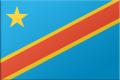 Flag Democratic Republic of the Congo.png