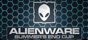 Minibanner Alienware Summer's End Cup.png