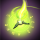 Nether Ward icon.png