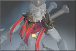 Cosmetic icon Collar of the Frost Lord.png