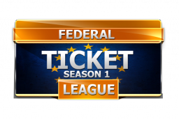 Cosmetic icon Federal League Season 1.png