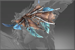 Cosmetic icon Glider of the Marauding Pyro.png