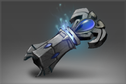 Cosmetic icon Treasure of Dark Implements.png