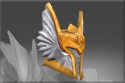 Cosmetic icon Winged Paladin's Helm.png