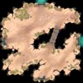 Minimap Aghanim's Labyrinth Badland Bandits.png