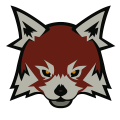 Team icon QPAD Red Pandas.png