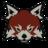 Team icon QPAD Red Pandas.png