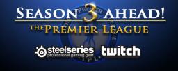 Tpl season3 logo.png