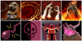 Warlock ability icon progress.png