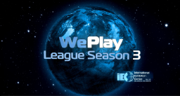 Cosmetic Icon WePlay Dota2 League Season 3.png