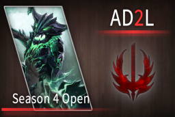 Cosmetic icon Amateur Dota 2 League Season 4.png