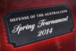Cosmetic icon Defense of the Australians Spring 2014.png