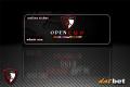 DotaTalk Open Cup