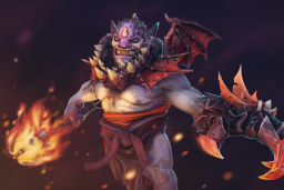 Cosmetic icon Infernal Wings Loading Screen.png