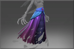Cosmetic icon Sash of Death's Bride.png