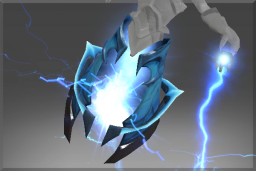 Cosmetic icon Skirt of the Revenant.png