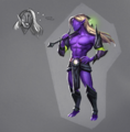 Faceless Void Remodel Concept Art1.png