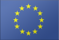 Flag Europe.png