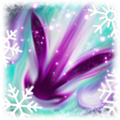 Frosthaven Bedlam icon.png