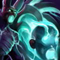 Span of Sorrow Sunder icon.png