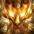 Armor of the Demon Trickster Wukong's Command icon.png