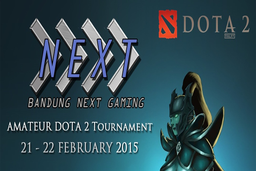 Cosmetic icon Bandung Next Gaming Season 1.png