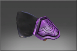 Cosmetic icon Bracers of the Awakened.png