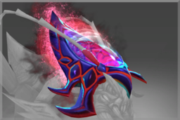 Cosmetic icon Crimson Pique.png