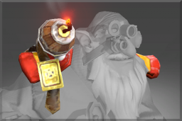 Cosmetic icon Hare Hunt Shoulders.png