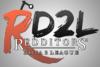 Redditors' Dota 2 League