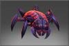 Thistle Crawler
