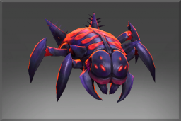 Cosmetic icon Thistle Crawler.png