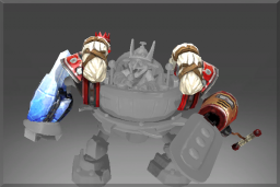Cosmetic icon Timberthaw Shoulders.png