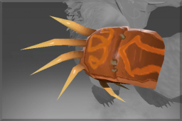 Spiked Bracers of the Ravager.png