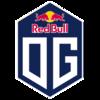 Team icon OG.png