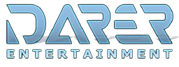 Team logo Darer.png