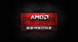 Cosmetic icon AMD Dota2 Premier League Season 2.png