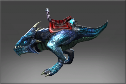 Cosmetic icon Blitzy the Stormrunner.png