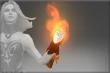 飞火之裔灵焰