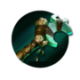Dotalevel icon48.png