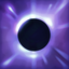 Mana Void icon.png