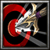 Precision's Aim icon.png