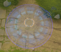 Ability unit target area indicator.png