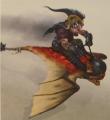 Batrider Concept Art2.jpg