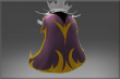 Cape of Arcane Artistry