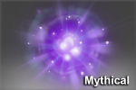 Mythical Item