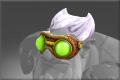 Spottin' Goggles