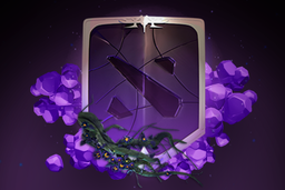 Cosmetic icon The International 2019 Battle Pass - Level 50.png