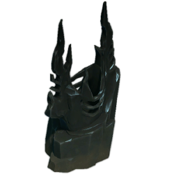 Filler Building Dire 2 model.png