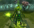 Nether Lord's Regalia Set prev2.png